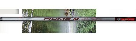 CANNA COLMIC FIUME 180 xxt
