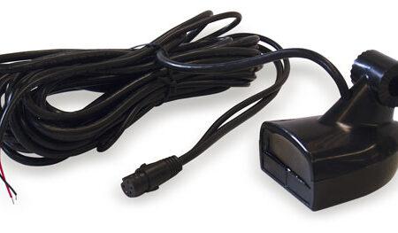 Trasduttore  CONDOR  200 kHz T-910 poppa