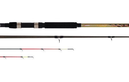 CANNA SHIMANO BEASTMASTER BX S.T.C. TROLLING