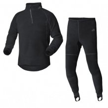 Geoff  Evaporator 2 Pants