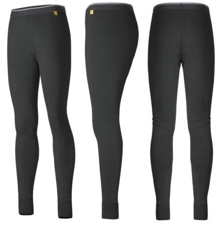 Pantaloni Geoff Otara 150