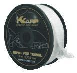 PVA REFILL  KKARP  Tube/spool * 37,5mm x 5 mt.