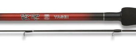 Yasei Red Sea Bass