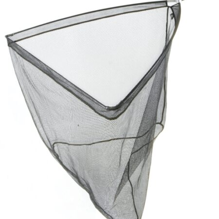 """GUADINO  MAVER  42"""" Rubberized Net with Carbon Arms"""
