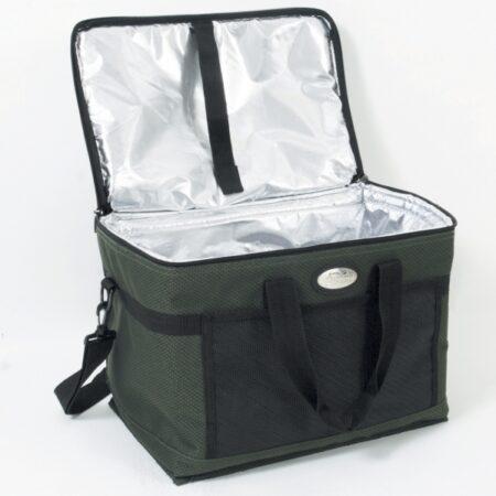 BORSA FRIGO  MAVER  30 Litre Cool Bag