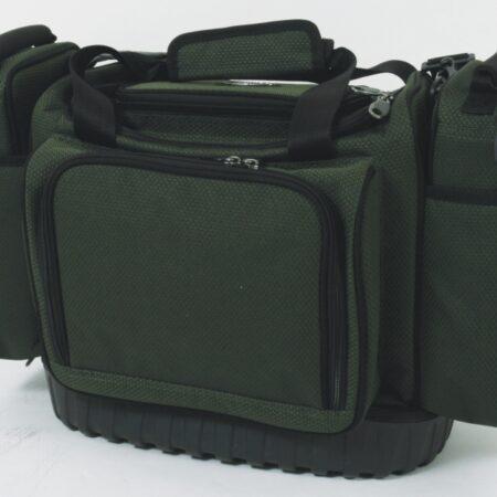 BORSA MAVER  Cooler /Accessory Bag