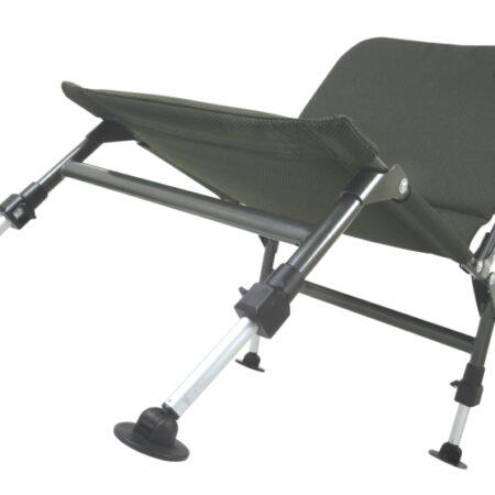 SEDIA MAVER   Low Back Bivvy Chair
