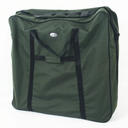 BORSA MAVER    Bed Chair Carryall