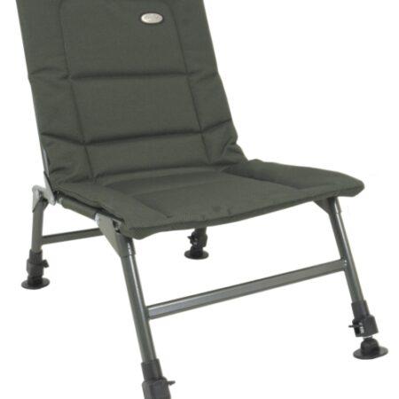 SEDIA  MAVER  Standard Chair