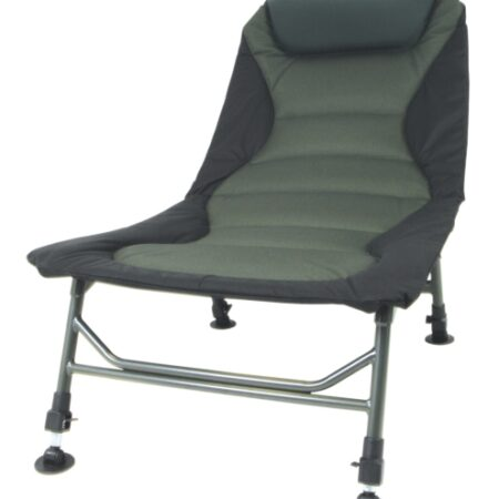 SEDIA MAVER  Deluxe Recliner Chair