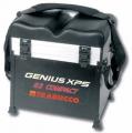 PANIERE TRABUCCO GENIUS XPS S3 COMPACT