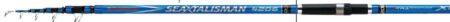 Canna Shimano SpeedMaster AX Boat Slim