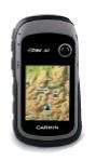 Gps Palmare Garmin GPS Etrex 30 X