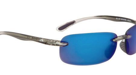 Occhiali  Polarizzati  Aqua Blue Shark