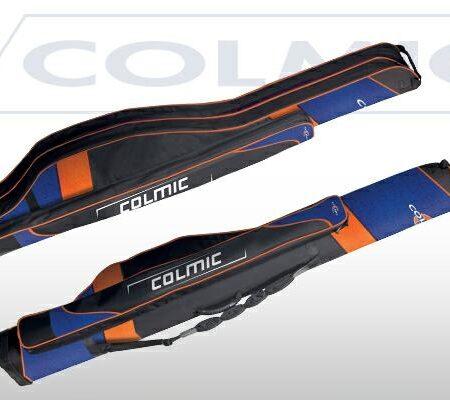 Fodero Colmic Bolognese 170