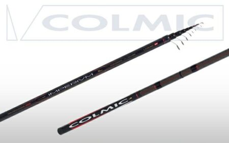 Colmic IMPERIVM Xxt super strong