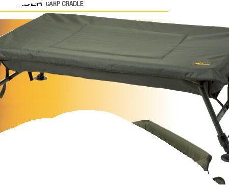 Materassino KKarp CRUSADER CARP CRADLE