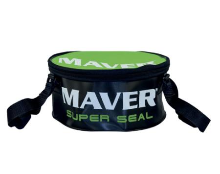 Contenitore Maver WR FEEDER BAIT BOWL