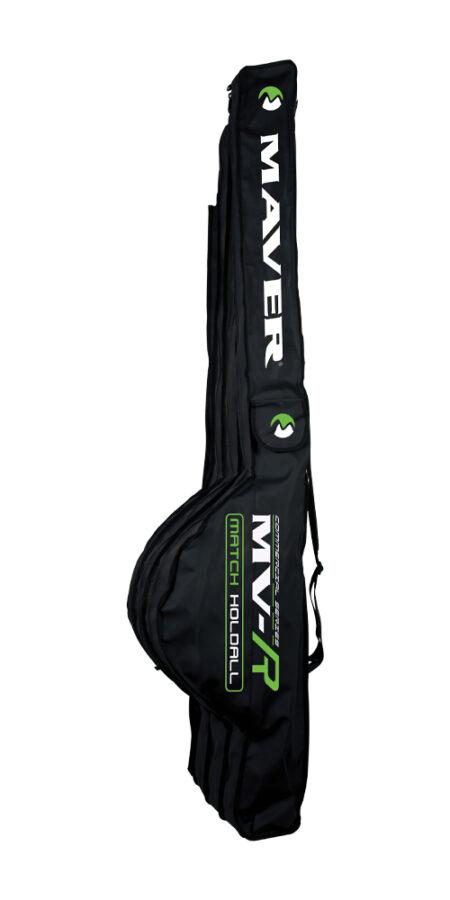 maver MV-R MATCH HOLDALL