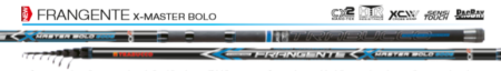 Trabucco FRANGENTE X-TREME BOLO