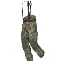 Pantaloni Geoff Urus 4 Leaf