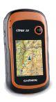 Gps Palmare Garmin GPS Etrex 20x