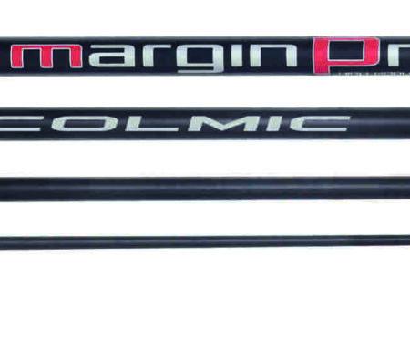Colmic Margin Predator