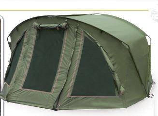 Tenda KKarp PHOENIX BIVVY