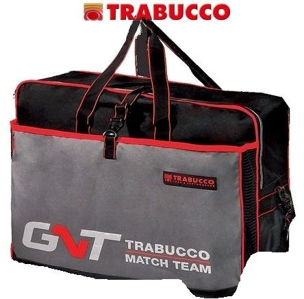Portanassa Trabucco GNT Match Team