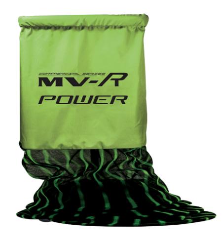 Nassa Maver MV-R KEEP NET POWER