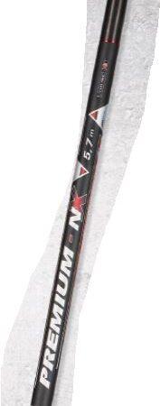Colmic Premium - NX xxt