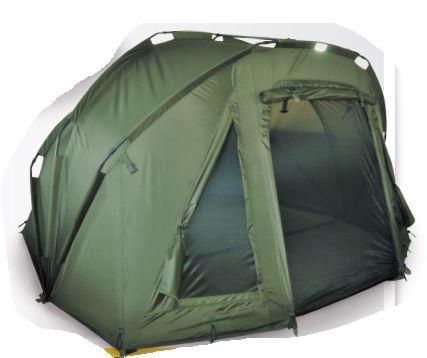 Tenda KKarp Punisher Dome