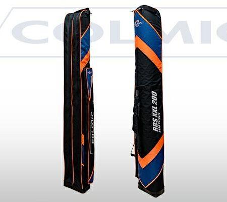 Colmic Fodero RBS XXL 200