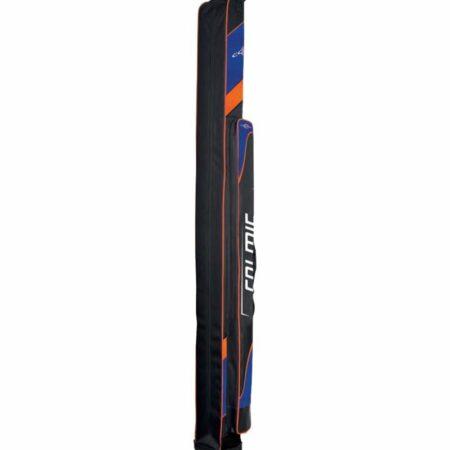 Colmic Fodero RBS XL 200
