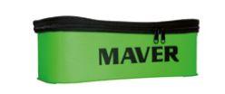 Borsa Maver WR ACCESSORY BAG