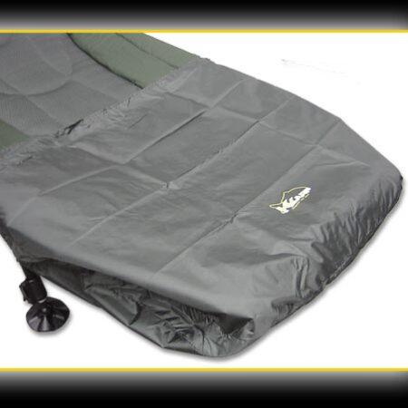 SACCA COPERTURA  KKARP  Bedchair Feet Cover