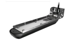Trasduttore Lowrance Active Imaging 3 in 1