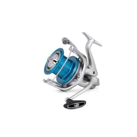 Shimano SpeedMaster XSC