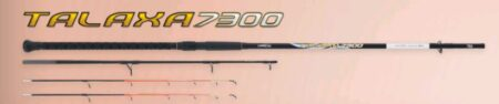 Tubertini Talaxa 7300