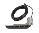 Trasduttore Lowrance LSS StructureScan HD Skimmer