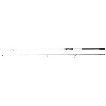 Shimano Tribal TX-Intensity Spod & Marker 12'