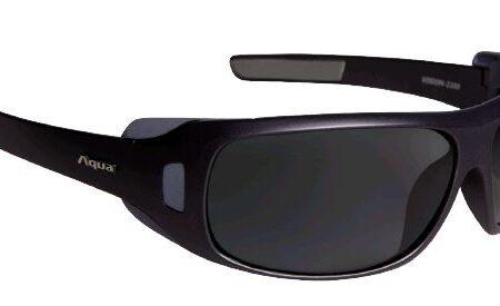 Occhiali Aqua Vision Black