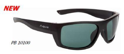 Occhiali Polarizzati Aqua Zonker